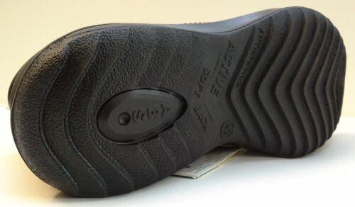 hautes Chaussures Varazze hommes pour bottes Cuir v courtes 16 Nanook pq4dq7Hwf