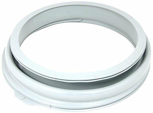 Washing Machine Door Seal To Fit Hotpoint WT740T