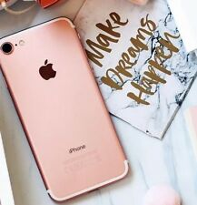 f2c7dd7c45f artículo 4 Apple iPhone 7 - 32GB - Rose Gold - (Unlocked) - Excellent  Condition -Apple iPhone 7 - 32GB - Rose Gold - (Unlocked) - Excellent  Condition