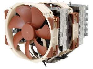 Noctua-NH-D15-SSO2-D-Type-Premium-CPU-Cooler-NF-A15-x-2-PWM-Fans