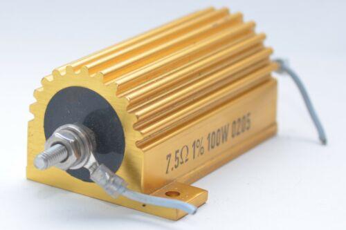 1PCS nouveau pour shimaden Contrôleur de Température SR3-8Y-1C