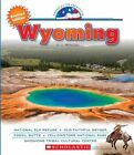Wyoming by G S Prentzas (Hardback, 2014)