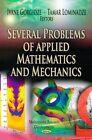 Several Problems of Applied Mathematics & Mechanics by Nova Science Publishers Inc (Hardback, 2013)