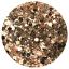 thumbnail 104 - Hemway Epoxy Glitter Resin Art Pigments Metallic Ultra Clear Colour Sparkle