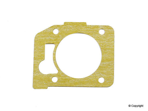 KP 16175AA200 Fuel Injection Throttle Body Mounting Gasket