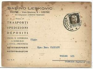 COMMERCIALE-210-UDINE-Trasporti-Spedizioni-Depositi-SABINO-LESKOVIC-Vg