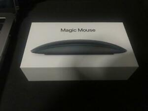 Apple Magic Mouse 2, Space Gray, Brand New Sealed @MAAS_COMPUTERS City of Toronto Toronto (GTA) Preview