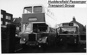 Photograph-BUS-PICTURE-Stratford-Blue-20