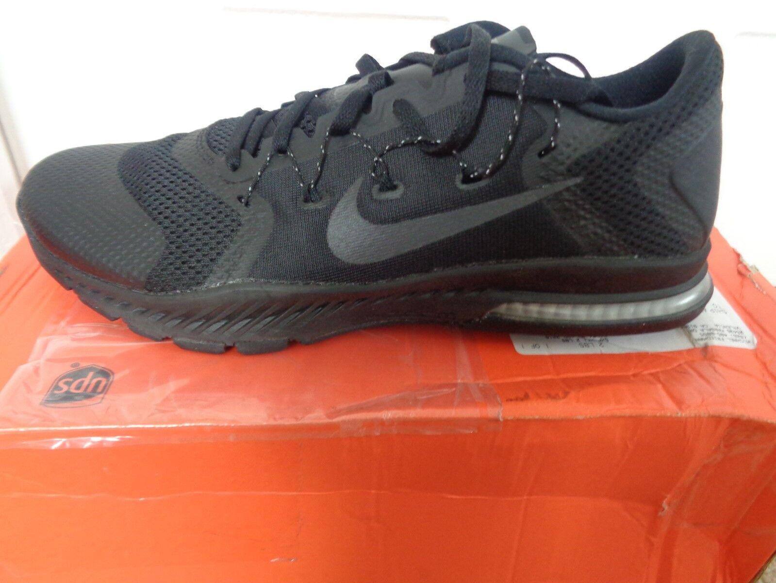 Nike  Zoom Train Complete trainers shoes 882119 003 uk 8 eu 42.5 us 9 NEW+BOX