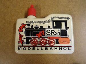HERKAT-2725-MODELBAHNOL-SR24