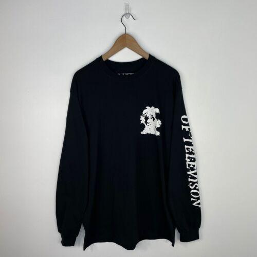 B. Thom Stevenson Commune Japan Black Shirt Men Si