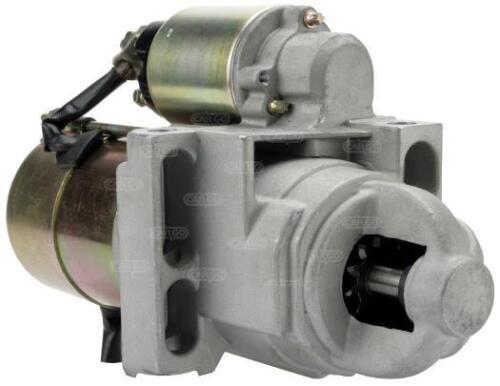 Starter Motor Mercruiser Volvo Penta 3.0L 4.3L V6 5.0L 5.7L 3885317 50863007A1