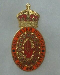 36th-ulster-division-lapel-badge-british-army-remember-them-the-somme-c