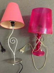 LAMPE-ROSE-CHAMBRE-FILLE-GIRLY
