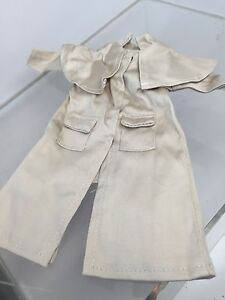 Set-Of-3-CXR-1-6-Scale-Western-Dusters-Trench-Coat-Dusters-Only-Set-Of-3