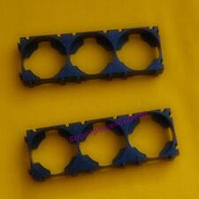 26650 Li-ion LiFePO4 battery frame safety anti vibration holder bracket storage