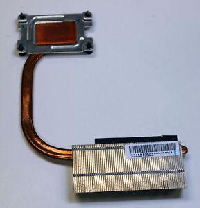 Toshiba-Satellite-S855-S855D-Genuine-Laptop-CPU-Cooling-V000270030-Heatsink