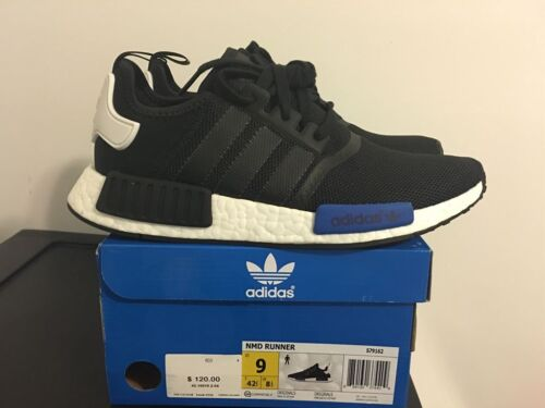 Cheap Adidas NMD RUNNER WOMENS Pink/Pink/White Hype DC