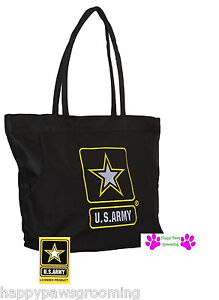 Image Is Loading Embroidered United States Us Army Star Heavy Duty