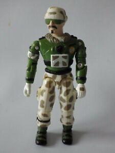 Figurine-Lanard-corps-1986-gi-joe-vintage-action-figure-toys-mega-cops-12