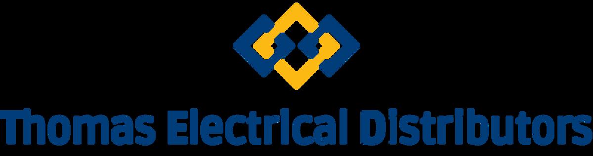 thomaselectricaldistributors