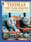 Thomas the Tank Engine: TV Story Book by Rev. W. Awdry (Hardback, 1997)