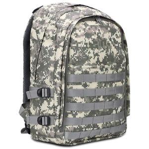 3D-Tactical-Backpack-Camping-Hiking-Trekking-Bag-Outdoor-Military-Rucksack