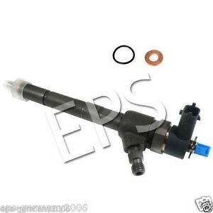 Injecteur-4-Piece-1-9-CDTI-Astra-Vectra-Signum-Zafira-0445110243-55198218