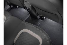 Genuine Kia Sportage/Sportage GT Line White LED Foot Well Illumination 2nd Row