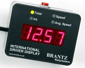 Trip-Brantz-International-2S-Pro-Affichage-conducteur-BR71