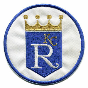 1971-2001-KANSAS-CITY-ROYALS-MLB-BASEBALL-4-034-TEAM-PATCH-COOPERSTOWN-COLLECTION