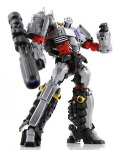 Maketoys-Cross-Dimension-Rioter-Despotron-Exclusive-UK-Seller