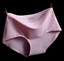 Women-Soft-Underpants-Ladies-Seamless-Lingerie-Briefs-Hipster-Underwear-Panties thumbnail 20