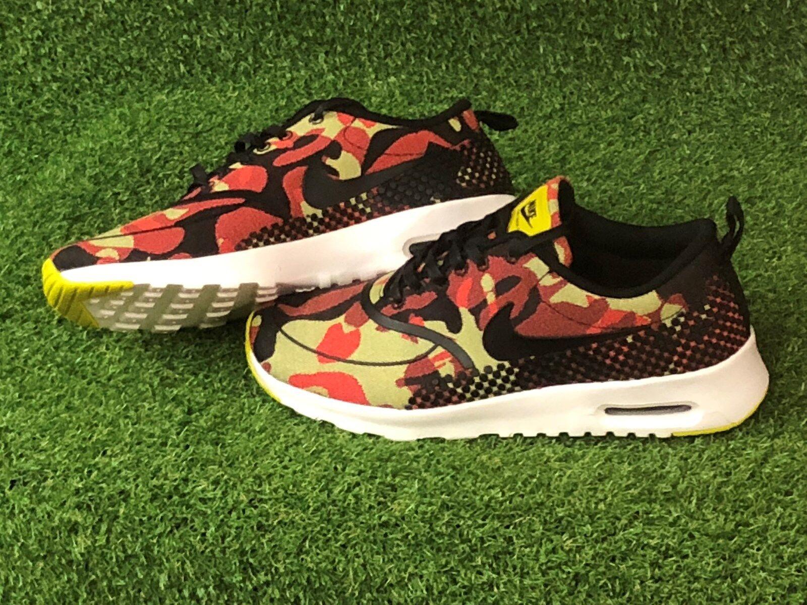 Nike WMNS AIR MAX Thea JCRD Premium Damen Damens  Gr. 40  - 40,5 NEU