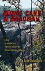 Along Came a Swagman by Ernie Palamarek (Paperback, 2001)