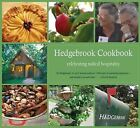 Hedgebrook Cookbook: Celebrating Radical Hospitality by Denise Barr, Julie Rosten (Paperback / softback, 2013)