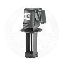 Vertex, Coolant Pump, Under Water, 1/4 Hp, 160 mm, VWP-0415, 1026-010