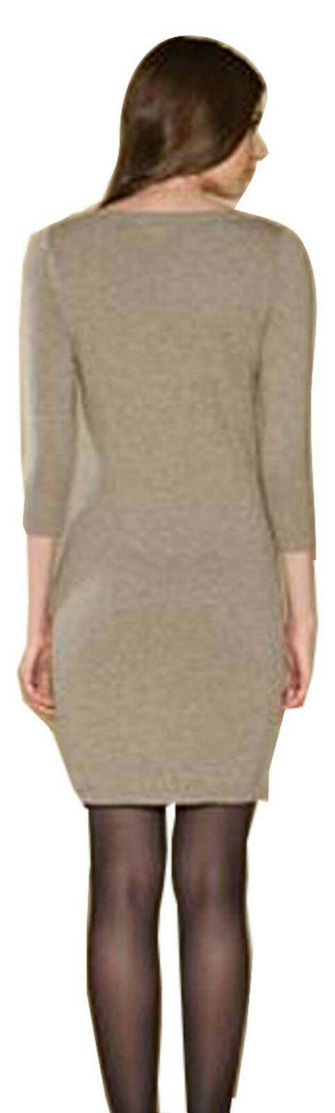 MONSOON Carmen pink Sequin Mink Dress Dress Dress BNWT 513404