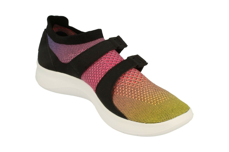 nike cour spéciale sp / fragHommes t   t  formateurs 814913 414 chaussures chaussures 88c4f3