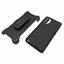 Samsung-Galaxy-Note-10-10-Plus-W-caso-clip-de-cinturon-se-ajusta-Otterbox-Defender-Serie miniatura 3