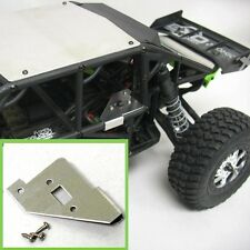 Axial EXO Terra Buggy Aluminum Switch Mounting Bracket Kit