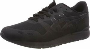 Gel-Lyte Ns Running Shoes EU 49 UK