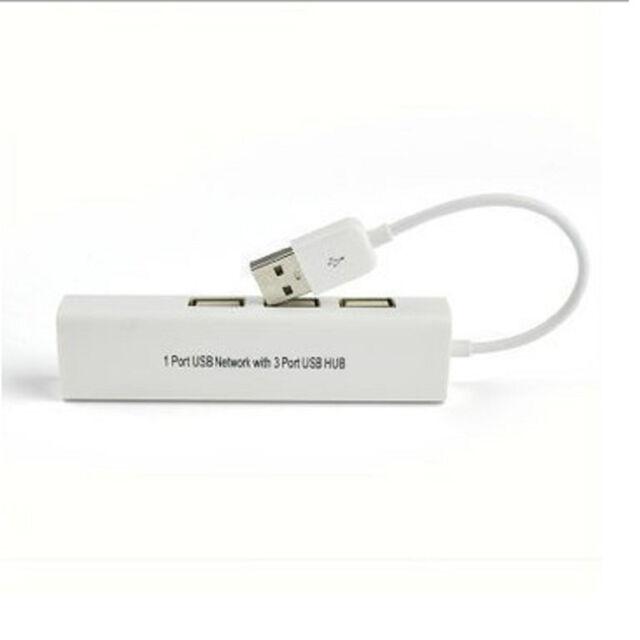 DIGICOM USB WINDOWS 8.1 DRIVER DOWNLOAD