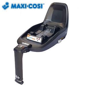 Maxi-Cosi-2wayFix-Basis-I-Size-R129-Pebble-plus-Carry-Cot-2wayPearl-Children-Car
