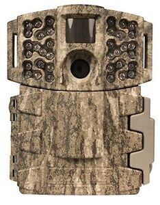 New-Moultrie-M-888-M888-Gen-2-Scouting-Stealth-Trail-Cam-Deer-Security-Camera