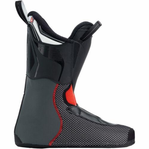 Nordica Sportmachine 100 Herren-Skischuhe Schuhe Skiboot Skistiefel Alpin Ski