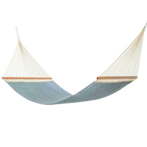13 ft Large Sling Hammock in Conley Denim