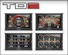 Superchips TRAILDASH2 TD2 Power Tuner / Programmer Monitor System
