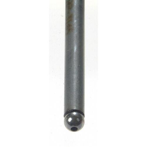 Engine Push Rod Sealed Power RP-3165