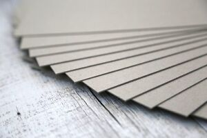 A4-Backing-Boards-BULK-500-sheets-700gsm-chipboard-boxboard-cardboard-recycled